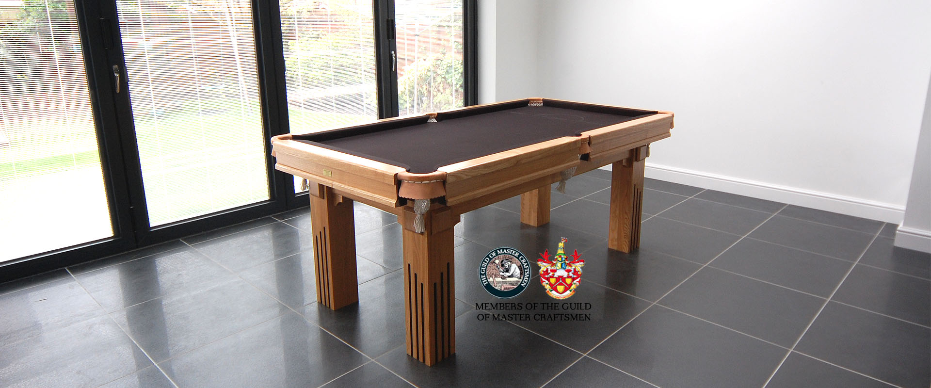 Birmingham Billiards Snooker Tables Pool Tables Snooker Cues - Pool table movers birmingham al