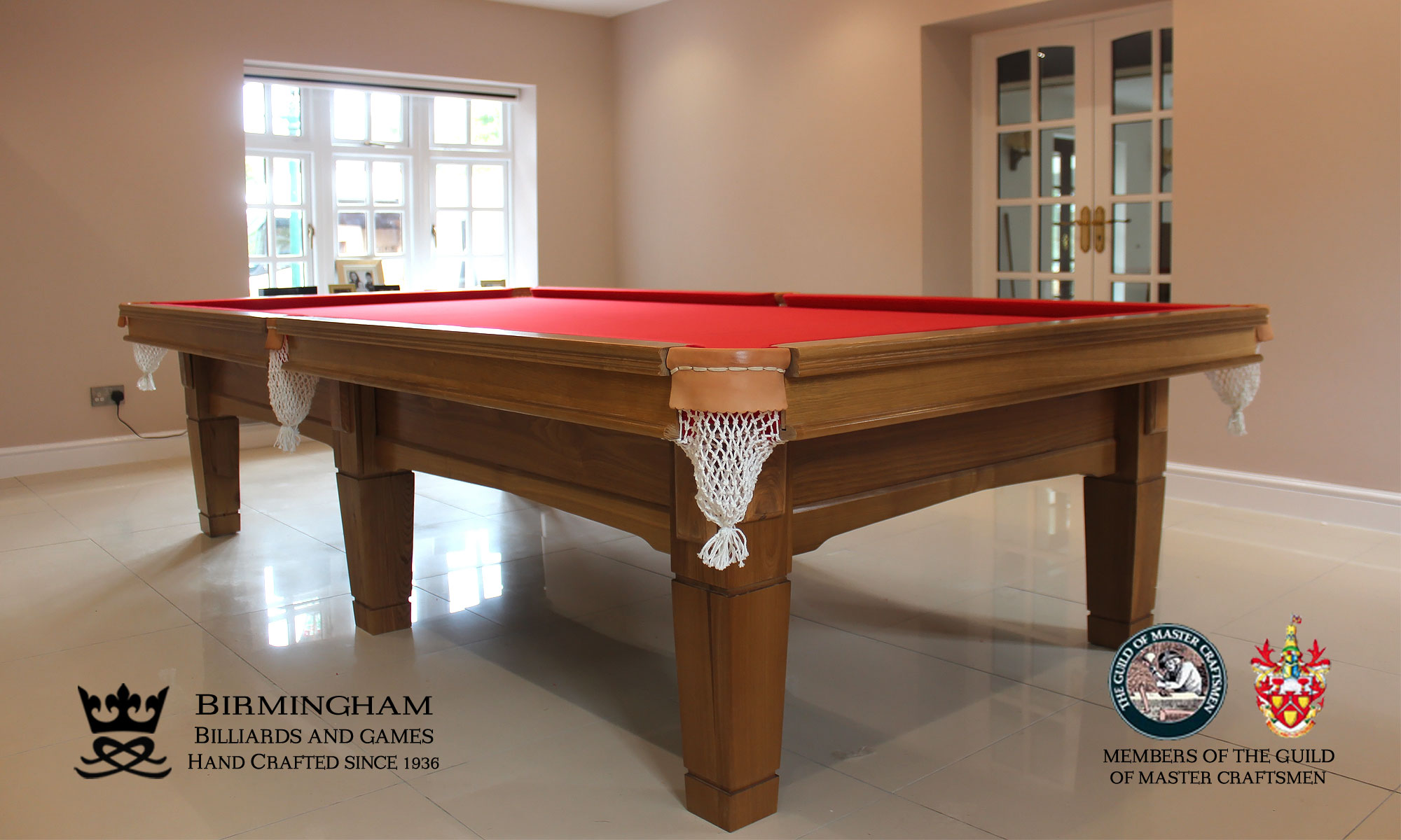 The contemporary pool table birmingham billiards for 10 in 1 pool table